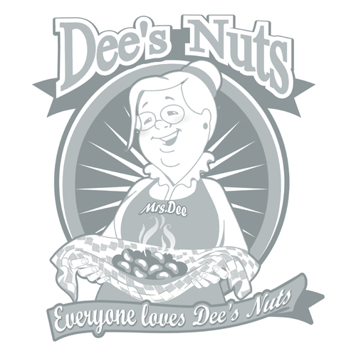Dee's Nuts
