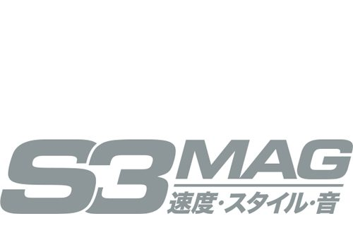 S3 MAG