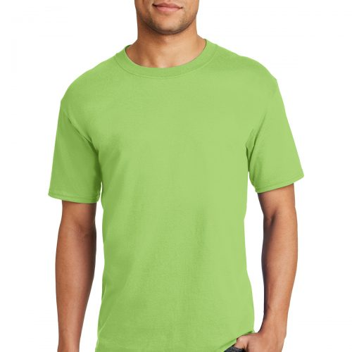 5180-Lime-for-free-printing