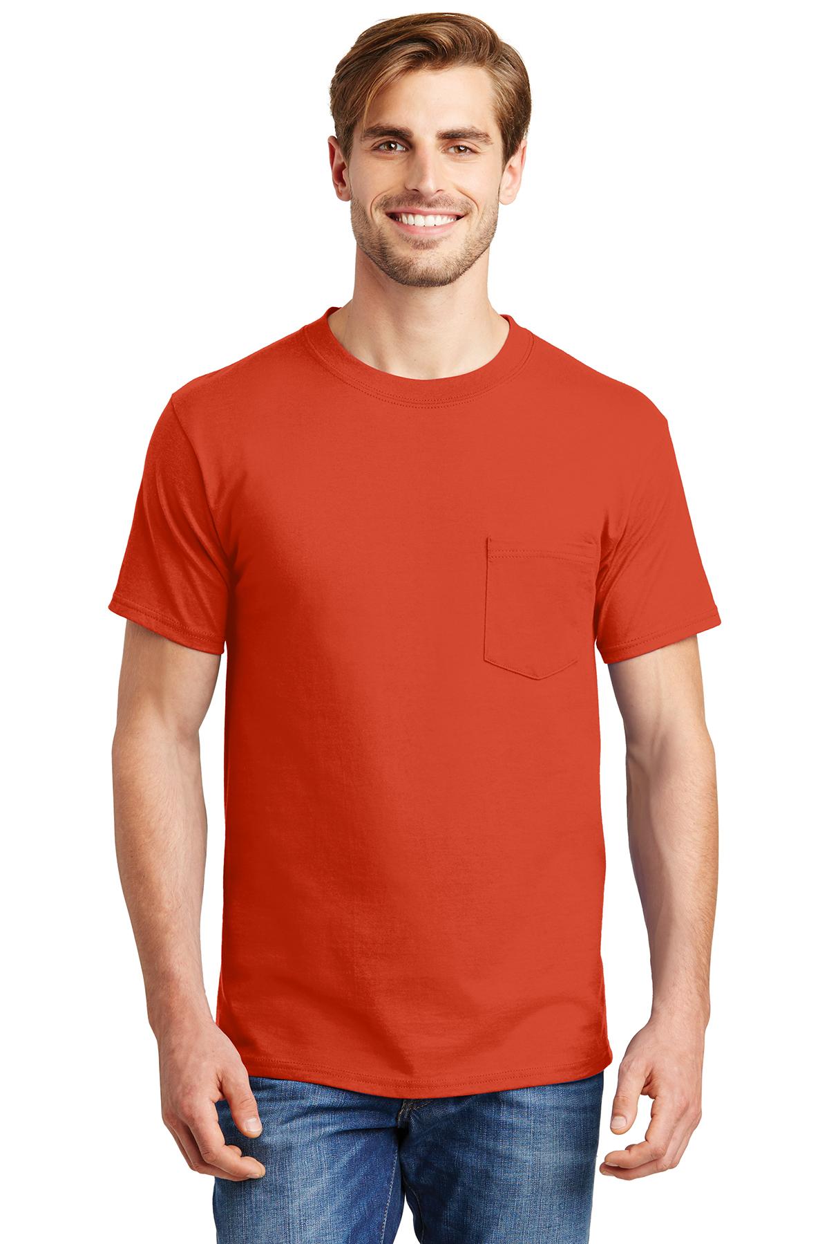 5190-Orange-for-screen-printing