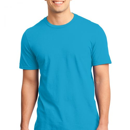 Turquoise-DT6000-for-screen-printing