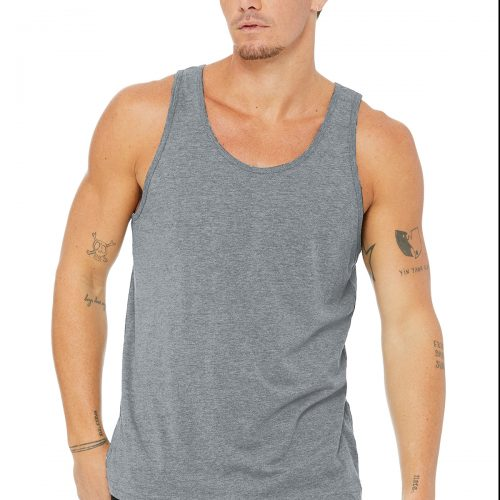 BC3480-AthleticHt-for-free-printing