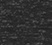 Charcoal Black Triblend