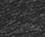 Charcoal- Black Triblend