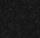 Solid Black Triblend